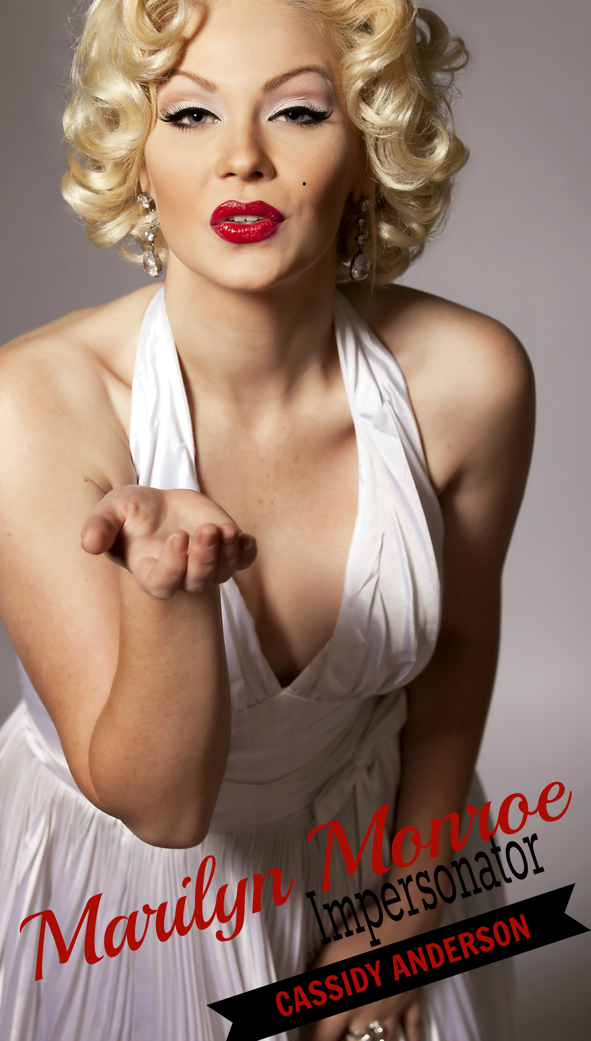 That interrupt Marilyn monroe porn dvd apologise